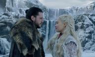 Το «Game of Thrones» σπάει το ρεκόρ των περισσότερων υποψηφιοτήτων στα βραβεία Emmy