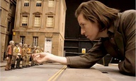 O Γουες Αντερσον διαλέγει τις 10 αγαπημένες του ταινίες από τον κατάλογο της Criterion Collection!