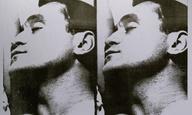 Ο ποιητής Τζον Τζιόρνο, πρωταγωνιστής του «Sleep» του Αντι Γουόρχολ, κοιμήθηκε για πάντα