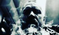 Ο Τομ Χάρντι δημοσιεύει τις πρώτες φωτογραφίες του ως Αλ Καπόνε