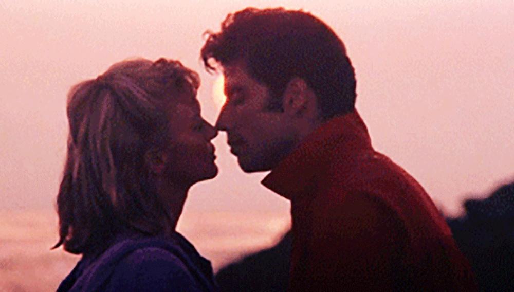 To Flix στις αξέχαστες παραλίες του σινεμά #5 - Grease (1978)