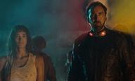 Sundance 2021: Οταν ο Σίον Σόνο συνάντησε τον Νίκολας Κέιτζ στο «Prisoners of the Ghostland»