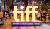 Ευτυχώς, το Φεστιβάλ Κινηματογράφου του Τορόντο αποφάσισε πως η μάσκα θα είναι «υποχρεωτική»