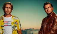 Τα Alamo Drafthouse αγαπούν Ταραντίνο: θα προβάλουν το «Once Upon a Time in Hollywood» σε 35άρι φιλμ