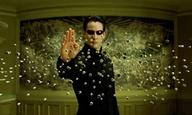 Κι αν ο Neo στο «Matrix» ήταν γυναίκα;