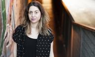 Cine #MένουμεΣπίτι | Η Σοφία Εξάρχου προτείνει στο Flix μια ταινία για τις μέρες της καραντίνας