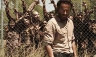Είδα 4η σεζόν «The Walking Dead»- δίχως να έχω παρακολουθήσει τη σειρά ως τώρα