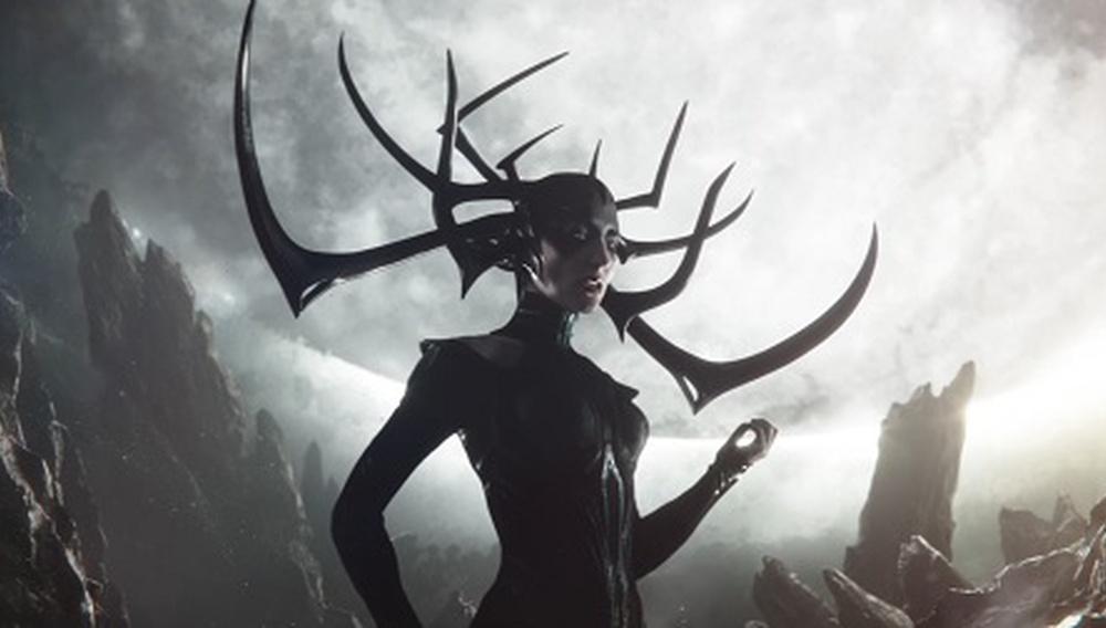 Μα τον Οντιν! Πρώτο τρέιλερ του «Thor: Ragnarok»
