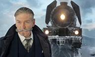Ολοι είναι ύποπτοι στο τρέιλερ του «Murder on the Orient Express» του Κένεθ Μπράνα