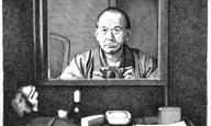 «Δυο τρία πράγματα για τον Γιασουτζίρο Οζου» από τον Τζιμ Τζάρμους