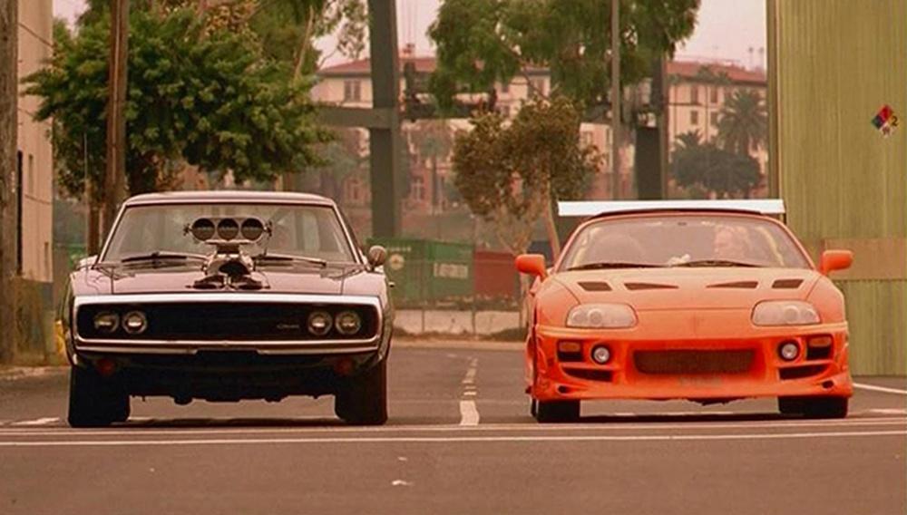 Αποχαιρέτα το «Fast and Furious» που χάνεις (αλλά μην βιάζεσαι κιόλας!)