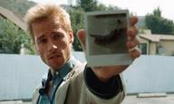 Ποιος ακριβώς θέλει να δει ένα ριμέικ του «Memento» του Κρίστοφερ Νόλαν;