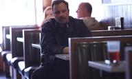 O Γιώργος Λάνθιμος μιλάει στο Flix για το «Θάνατο του Ιερού Ελαφιού»