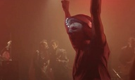 «Where were you?»: Οι ΜΠΑΡΑΖ διασκευάζουν The Mekons για την «Αναζήτηση της Λώρα Ντουράντ» του Δημήτρη Μπαβέλλα