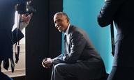 Αυτές είναι οι αγαπημένες ταινίες επιστημονικής φαντασίας του Μπαράκ Ομπάμα