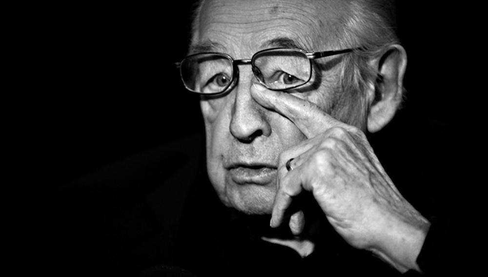 Εφυγε ο Αντρέι Βάιντα, 90 χρόνων και με νέα ταινία