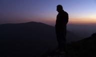 19ο Φεστιβάλ Ντοκιμαντέρ Θεσσαλονίκης: στο «Santoalla» η ζωή γράφει το πιο τρομακτικό θρίλερ