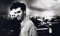 «Steven»: Μια βιογραφία για τα χρόνια πριν ο Στίβεν Πάτρικ γίνει Morrissey