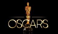 Oscars 2019: Η Ακαδημία θα προβάλει τελικά ζωντανά όλες τις φετινές βραβεύσεις