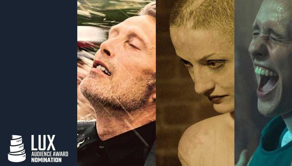 LUX Audience Award 2021: Το βραβείο LUX γίνεται Ευρωπαϊκό Βραβείο Κοινού και περιμένει τη ψήφο σας!