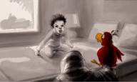 «Life, Animated»: η αληθινή ιστορία ενός αγοριού με αυτισμό που επικοινωνούσε μόνο με τον κόσμο του σινεμά