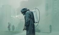 Κανένα «Game of Thrones». H μίνι σειρά του ΗΒΟ «Chernobyl» βρέθηκε στην κορυφή της βαθμολογίας του IMDb