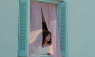 Αν μπορούσες να σώσεις μία μόνο ελληνική ταινία του 20ου αιώνα για τις επόμενες γενιές, ποια θα ήταν;