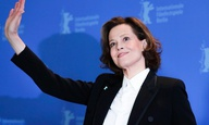 Berlinale 2020: Η Σιγκούρνι Γουίβερ ανοίγει το φεστιβάλ με #metoo δηλώσεις