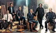 Directors Roundtable 2016: Οι σκηνοθέτες της χρονιάς είναι γεμάτοι εκπλήξεις