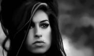Amy Winehouse: The Documentary
