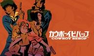 See you in space, cowboy. To λατρεμένο anime «Cowboy Bebop» γίνεται live action σειρά στο Netflix