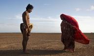 Κάννες 2018: Τα «Αποδημητικά Πουλιά» του Σίρο Γκέρα είναι μια ταινία που (δεν) έχεις ξαναδεί