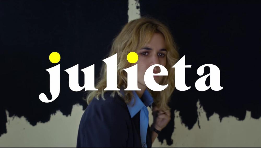 Γυναίκες σε πρώτο πλάνο. Τρέιλερ για το «Julieta» του Πέδρο Αλμοδόβαρ