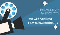 Το 18ο Φεστιβάλ Ελληνικού Κινηματογράφου του Σαν Φρανσίσκο περιμένει τις ταινίες σας