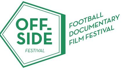 Το Offside Football Documentary Film Festival επιστρέφει και το ματς αρχίζει.. στη μεγάλη οθόνη!