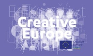 Δημόσια Πρόσκληση από το Ελληνικό Κέντρο Κινηματογράφου για τη θέση Υπευθύνου του προγράμματος «Μedia»