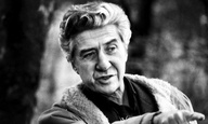 Αλέν Ρενέ: το τέλος του μοντέρνου σινεμά (όπως μας το έμαθε)