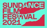 To Sundance Film Festival ξεκίνησε, και το Flix είναι εκεί! - Από τον καναπέ μας