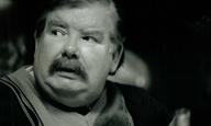 Αποχαιρετώντας έναν σπουδαίο Βρετανό ηθοποιό που τύχαινε να είναι και ο θείος του Χάρι Πότερ