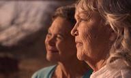 «Until We Could»: H Ρόμπιν Ράιτ και ο Μπεν Φόστερ απαγγέλλουν ένα υπέροχο ποίημα για την ισότητα στον γάμο σε μια συγκινητική μικρού μήκους