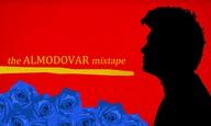 The Almodovar Mixtape – χορεύεται με ψηλά τακούνια!