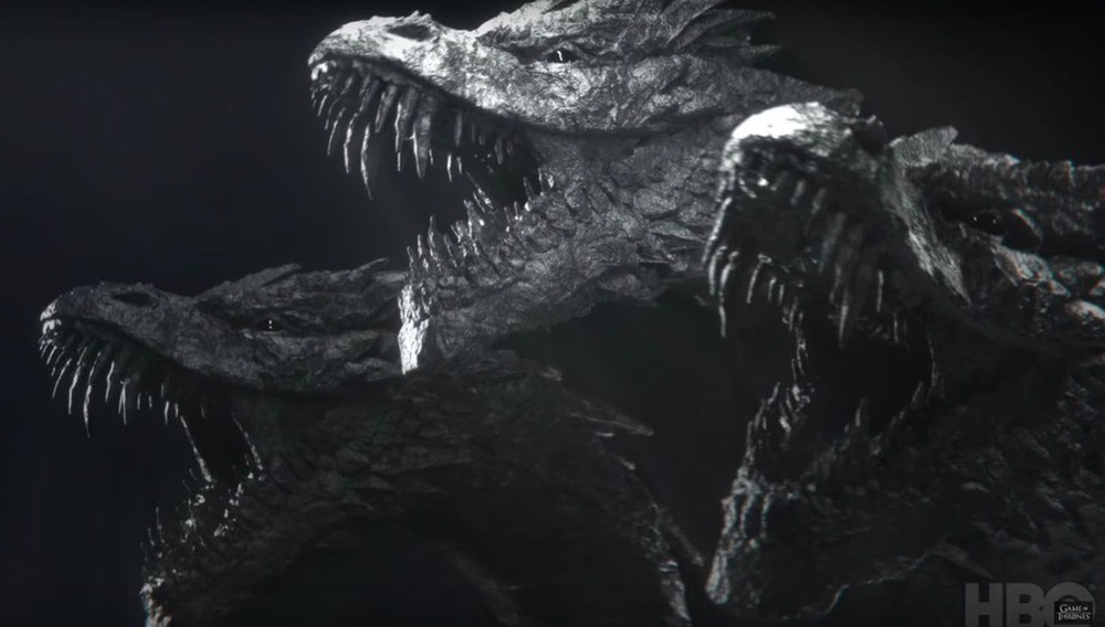 O Εντ Σίραν, το spin-off και όσα αποκάλυψαν οι δημιουργοί του «Game of Thrones» λίγο πριν το μεγάλο φινάλε