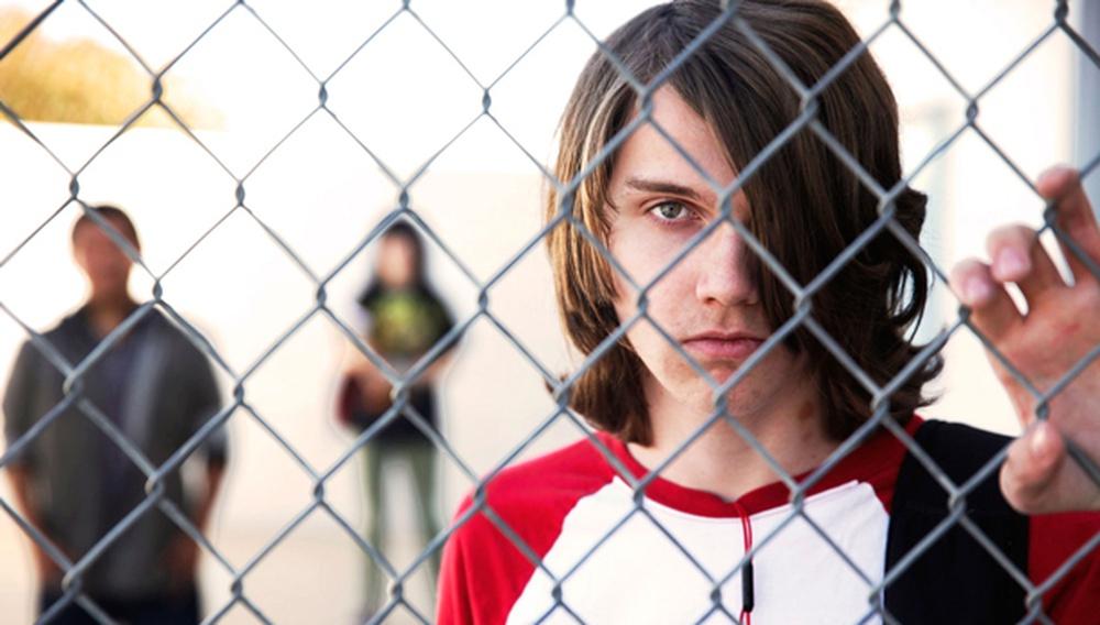 Το CineDoc κοιτάζει στα μάτια τα «Κακά Παιδιά»