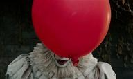 Ο Ξαβιέ Ντολάν θεωρεί το «It» την καλύτερη ταινία του αιώνα
