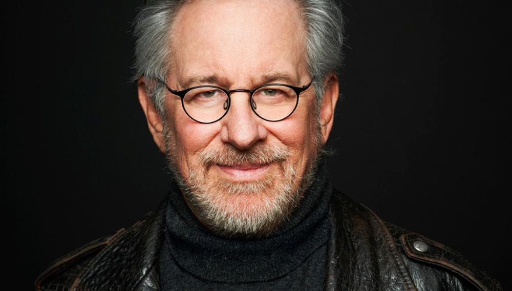 «Για ΕΜΜΥ ναι, για Οσκαρ όχι»: ο Στίβεν Σπίλμπεργκ πιστεύει ότι οι streaming ταινίες θα πρέπει να αποκλείονται από την Ακαδημία