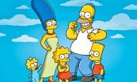 Οταν όλα σταματούν, οι «Simpsons» συνεχίζουν...