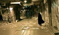 Βραβείο για το «Pari» του Σιαμάκ Ετεμάντη στο CineLink του 20ου Φεστιβάλ Κινηματογράφου του Σαράγεβο