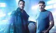 Δώσε κι άλλο! Πρώτες φωτογραφίες από το «Blade Runner 2049»