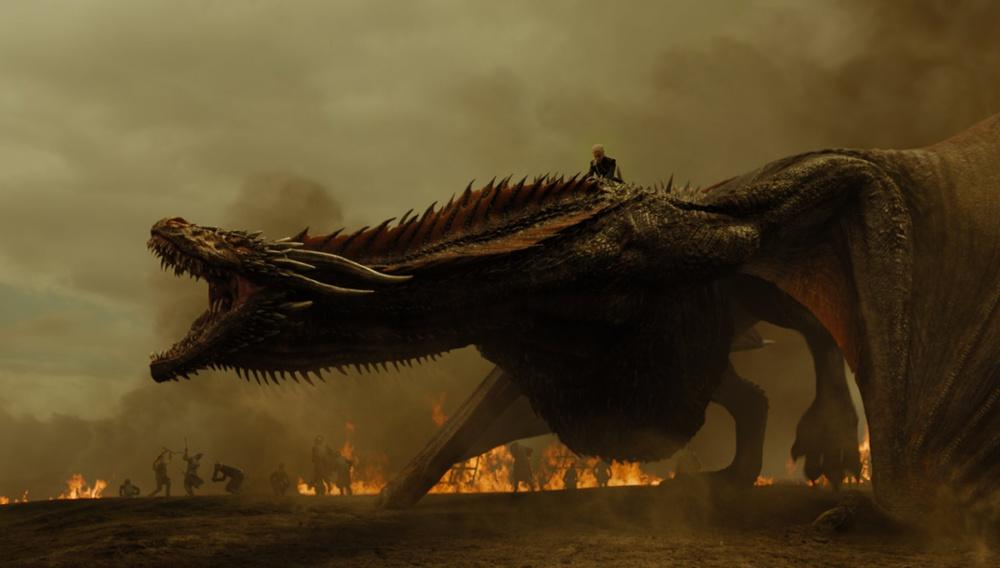 Dracarys! Το «House of the Dragon» ξεκίνησε κάστινγκ