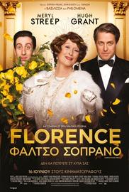 Florence: Φάλτσο Σοπράνο